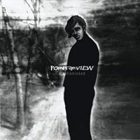 Point of View - Disillusioned CD (album) cover