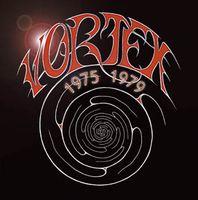 1975-1979 by VORTEX album cover