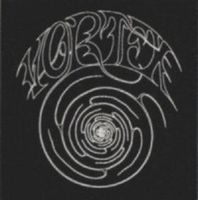 Vortex Vortex album cover