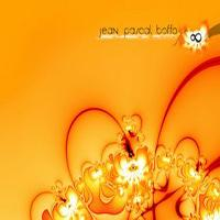 Infini by BOFFO, JEAN-PASCAL album cover