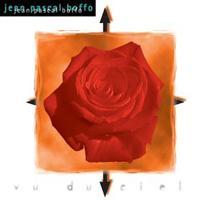 Vu Du Ciel by BOFFO, JEAN-PASCAL album cover