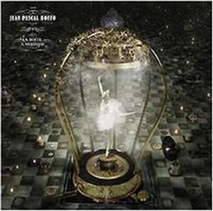 La Boite À Musique by BOFFO, JEAN-PASCAL album cover
