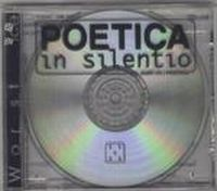 Who Rolls The Dice? by POETICA IN SILENTIO album cover