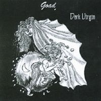 Dark Virgin by GOAD album cover