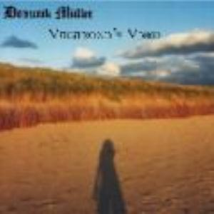 Vagabond's View by MÜLLER, DOMINIK album cover