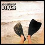 Laboratorium Diver album cover