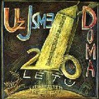 20 letů (20 Flyears) by UZ JSME DOMA album cover