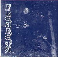 Min Tid Skal Komme  by FLEURETY album cover