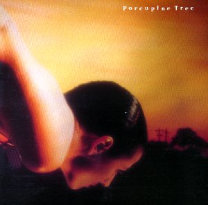 Porcupine Tree - On The Sunday Of Life..... CD (album) cover