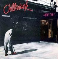 Chilliwack - Wanna Be a Star CD (album) cover