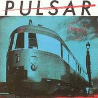 Pulsar Görlitz album cover