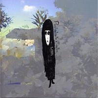 Laya by POCHAKAITE MALKO album cover