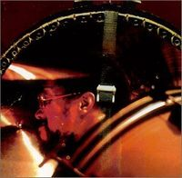 Billy Cobham Rudiments: The Billy Cobham Anthology album cover