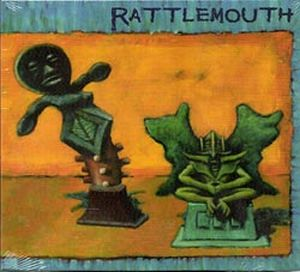 Rattlemouth Hopabout album cover