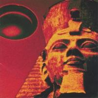 Bobby Beausoleil - Lucifer Rising  CD (album) cover