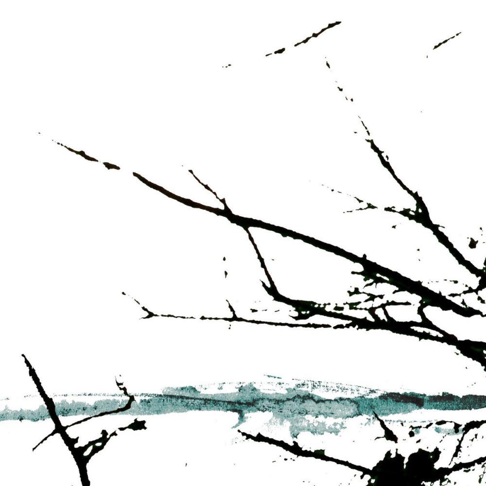 Väre by TENHI album cover