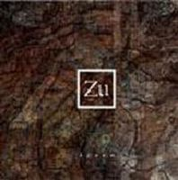 Zu - Igneo CD (album) cover