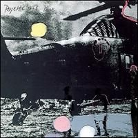 Dins by PSYCHIC ILLS album cover