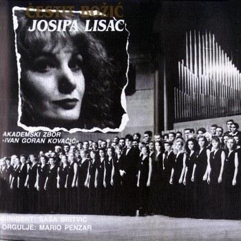 Josipa Lisac Cestit Bozic Reviews