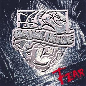 http://www.progarchives.com/progressive_rock_discography_covers/304/cover_575471042009.jpg