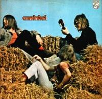 Cravinkel by CRAVINKEL album cover