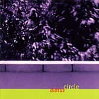 Alotus by CIRCLE album cover