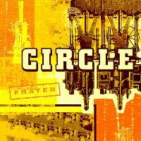 Fraten by CIRCLE album cover