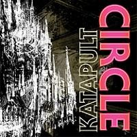 Katapult by CIRCLE album cover