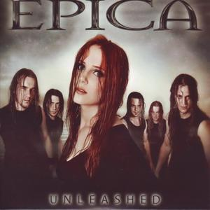 Epica Unleashed album cover