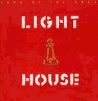 Lighthouse Song of the ages album cover
