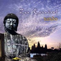 Bardo by ZEN CARNIVAL album cover