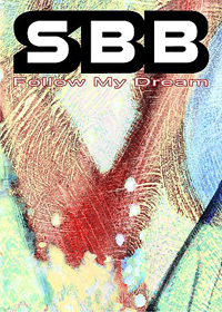 SBB Follow My Dream album cover