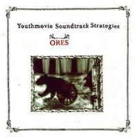 Youthmovies Ores album cover