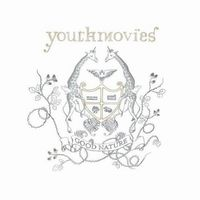 Youthmovies Good Nature album cover