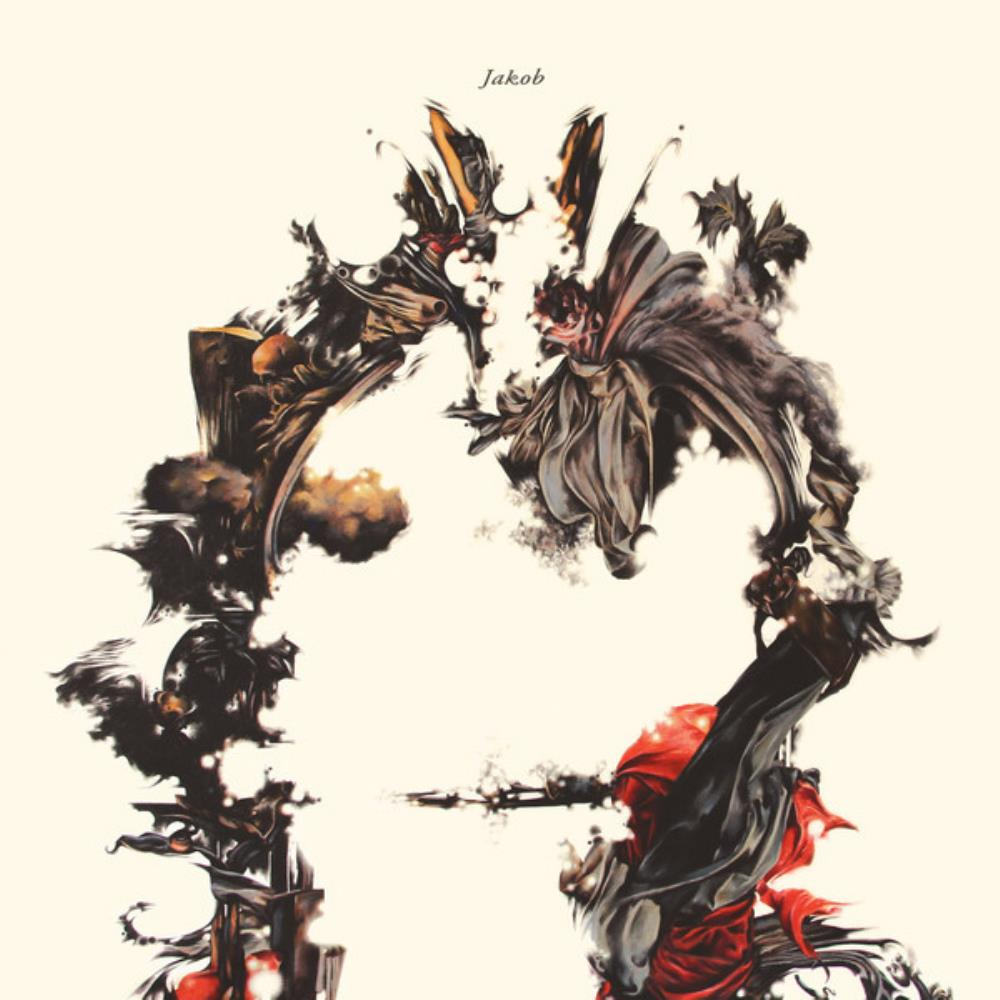 Sines by JAKOB album cover
