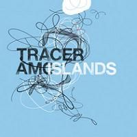 Tracer AMC Islands album cover