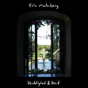 Verklighet & Beat by MALMBERG, ERIC album cover