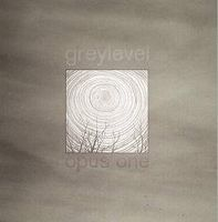 Opus One by GREYLEVEL album cover