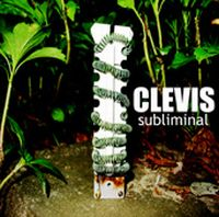 Subliminal by CLEVIS album cover