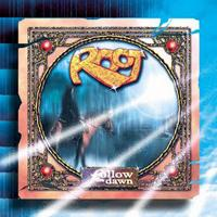 Follow The Dawn  by ROOT album cover