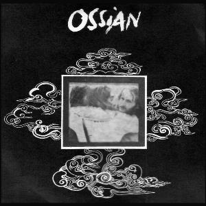 Ossian / Osjan Ossian (with Tomasz Stańko) album cover