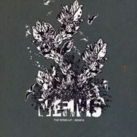 The Wind-Up by MEMFIS album cover