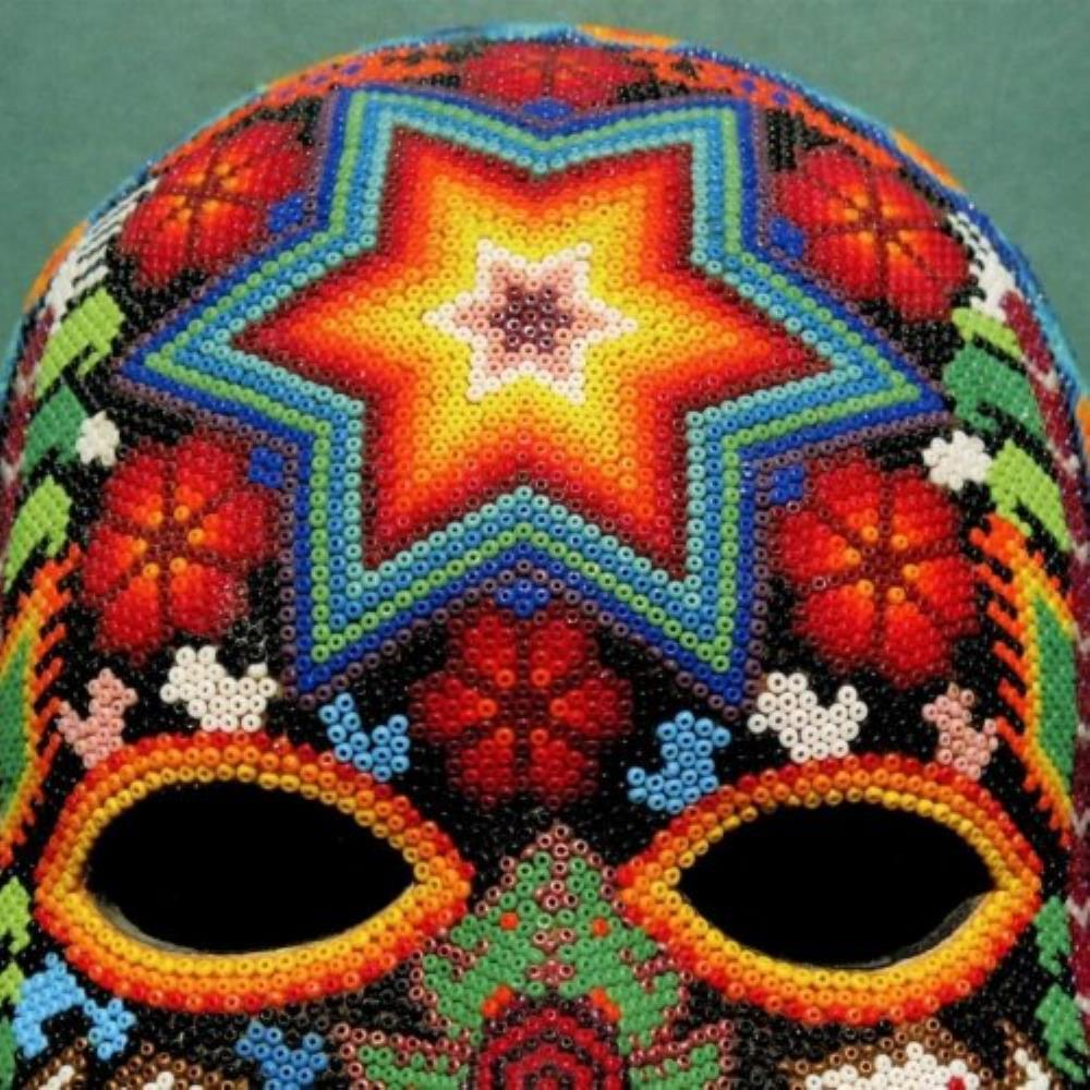 Dionysus by DEAD CAN DANCE album cover