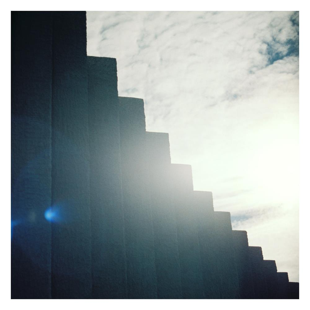 Terra Sola by ROSETTA album cover