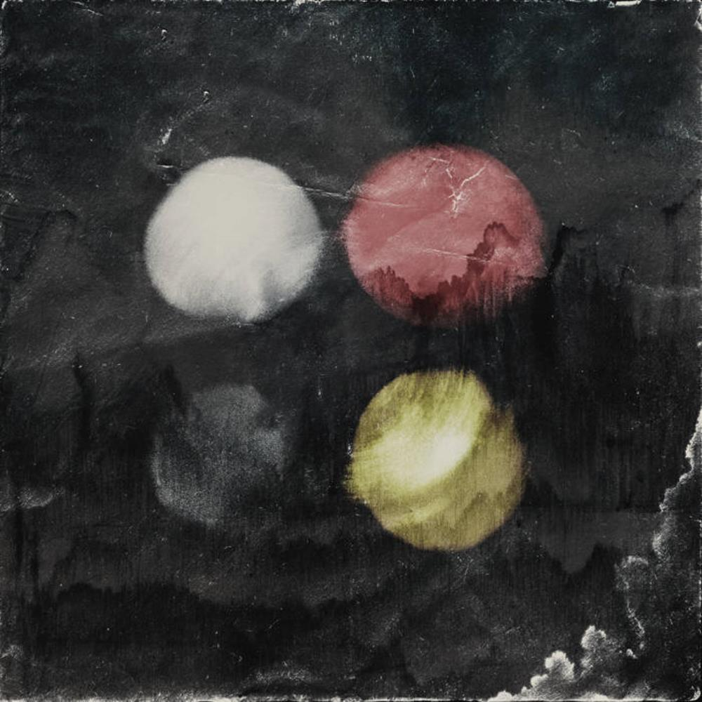 Sower of Wind by ROSETTA album cover