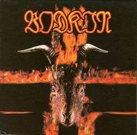 Bodkin by BODKIN album cover