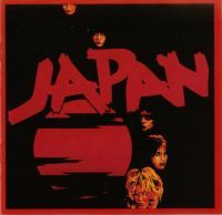 Japan Adolescent Sex  album cover