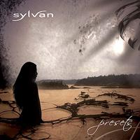 Sylvan - Presets CD (album) cover