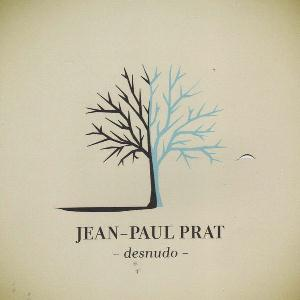 Jean-Paul Prat Desnudo album cover