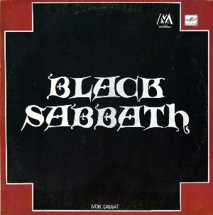 Quel album de Black Sabbath écoutez- vous actuellement ? Cover_3845211452013_r